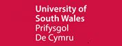 南威尔士大学(Prifysgol De Cymru - The University of South Wales)