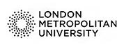 伦敦都市大学(London Metropolitan University)