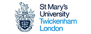英国圣玛丽大学学院(St Mary's University, Twickenham)