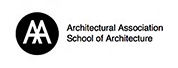 建筑联盟学院(Architectural Association School of Architecture)