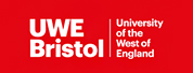 西英格兰大学(University of the West of England)