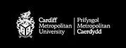 卡迪夫城市大学(Cardiff Metropolitan University)