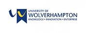 胡弗汉顿大学(University of Wolverhampton)