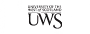 西苏格兰大学(University of the West of Scotland)
