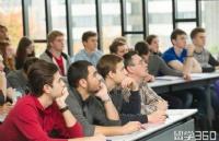 澳洲留学语言班费用