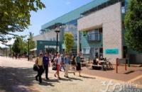 澳洲塔斯马尼亚大学课程设置