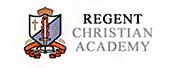 加拿大皇家基督学院