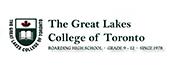 多伦多五湖学院