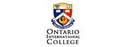 安大略国际学院(Ontario International College)