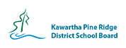 卡沃萨松岭公立教育局(Kawartha Pine Ridge District School Board)