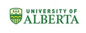 阿尔伯塔大学(University of Alberta)