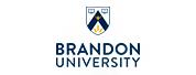 布兰登大学(Brandon University)