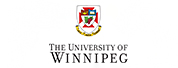温尼伯大学(The University Of Winnipeg )