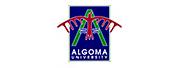 阿尔格玛大学(Algoma University)