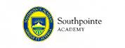 南玻尔特学校(Southpointe Academy)