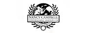 加拿大南希坎贝尔学院