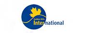 金山教育局(Golden Hills International Services Program)