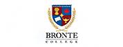 宝迪学院(Bronte College)