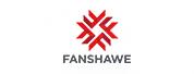 范莎学院(Fanshawe College)