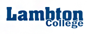 莱姆顿学院(Lambton College)