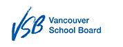 温哥华公立教育局(Vancouver School Board)
