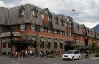 加拿大在线申请签证