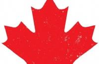 加拿大学生签证办理时间