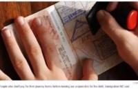 新西兰留学生注意了!移民局想把这样的你送回国!