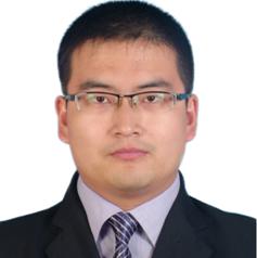 亚洲留学顾问韩萌杰老师