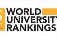 法国大学排名2018最新排名