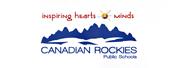 落基山公立学校(Canadian Rockies Public Schools)