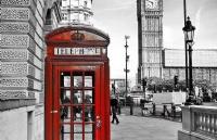 关于英国留学出勤率的那些事儿
