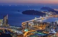 韩国留学签证有几种类型?该怎么办理?