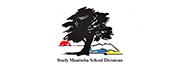 曼尼托巴公立教育局(Study Manitoba School Divisions)