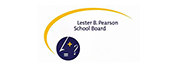 莱斯特比皮尔逊教育局(Lester B.Pearson School Board)