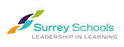 素里公立教育局(Surrey School District)
