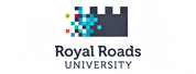 皇家路大学(Royal Roads University)