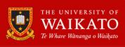 怀卡托大学(The University of Waikato)