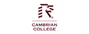 剑智学院(Cambrian College of Applied Arts and Technology)