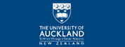 奥克兰大学(The University of Auckland)