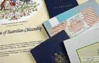 澳洲407实习培训签证优势多多,配偶子女可随行