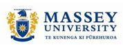 梅西大学(Massey University)