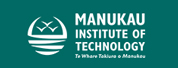 马努卡理工学院(Manukau Institute of Technology)