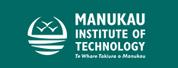 马努卡理工学院