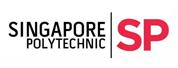 新加坡理工学院(Singapore Polytechnic)