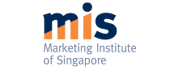 新加坡市场学院(Marketing Institute of Singapore)
