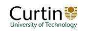 新加坡科廷大学(Curtin Singapore)