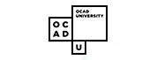 安大略艺术设计学院(OCAD University)