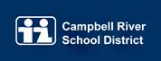 坎贝尔教育局(Campbell River School District 72)