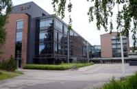 芬兰坦佩雷理工大学硕士语言要求